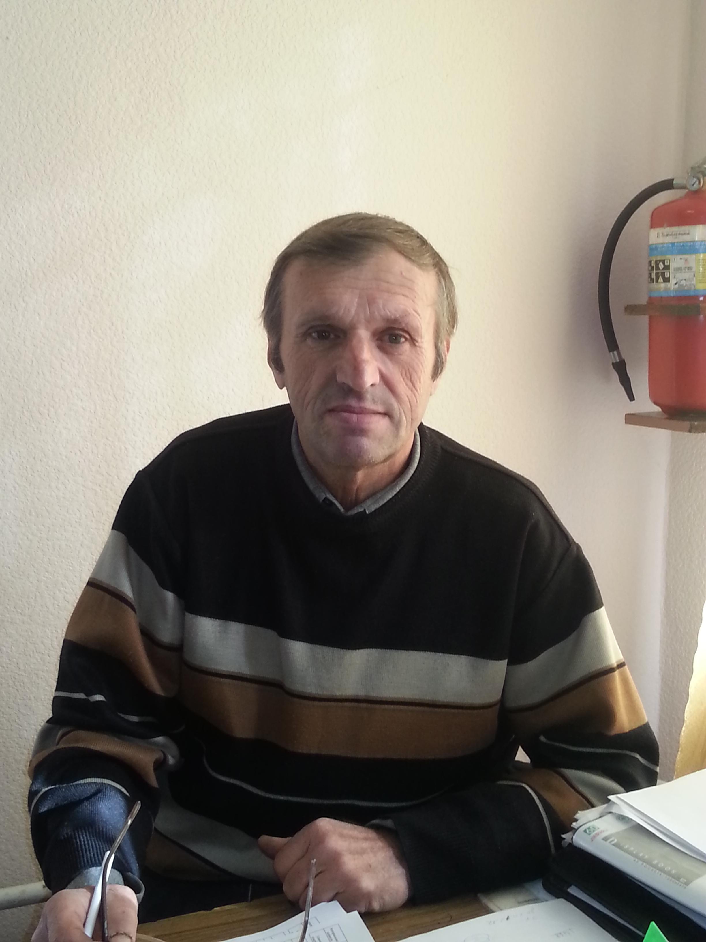 http://school-sport4.moy.su/dok/20121123_124549.jpg